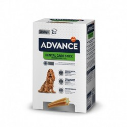 Advance Dog Dental Care Stick MultiPack 720g