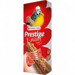 Prestige Millet Red 100g