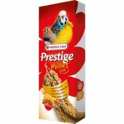 Prestige Millet Yellow 100g