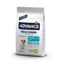 Advance Dog Mini Puppy 7,5Kg