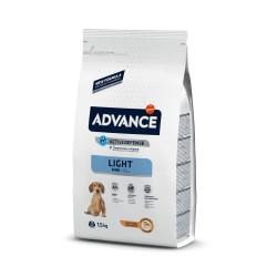 Advance Dog Mini Light 1.5Kg