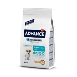 Advance Dog Mini Puppy 1.5Kg