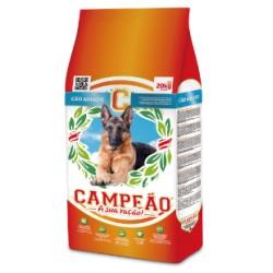 Campeao Dog Adulto 20Kg