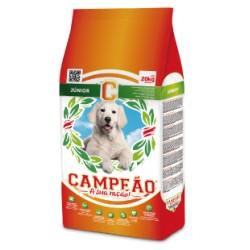 Campeao Dog Junior 4Kg