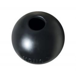 Kong Extreme Bola Small