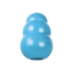 Kong Puppy Medium azul