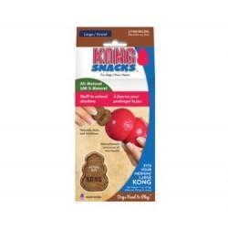 Kong Snacks Liver Large&Medium