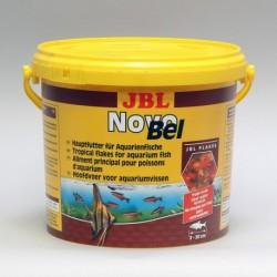 JBL Flocos NovoBel 5,5l