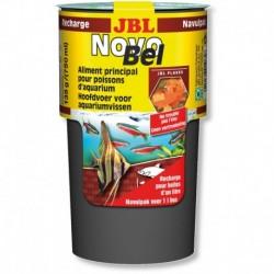 JBL Flocos NovoBel Recarga 130g