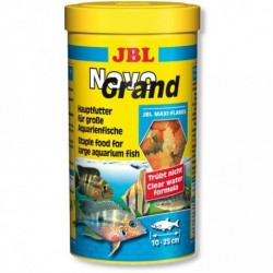 JBL Flocos NovoGrand 1l