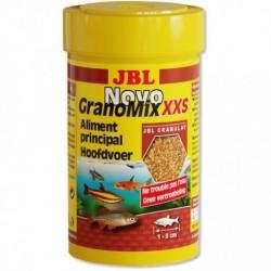 JBL Granulado NovoGranoMix XXS (CLICK) 100ml