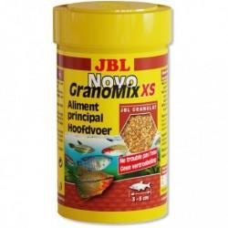 JBL Granulado NovoGranoMix XS (CLICK) 100ml