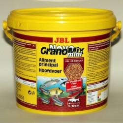 JBL Granulado NovoGranoMix mini 5,5l