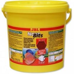 JBL Granulado NovoBits 10,5l