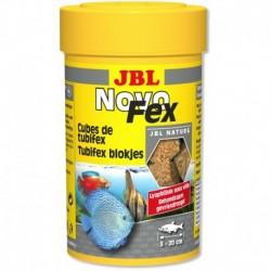 JBL Liofilizado NovoFex 250ml
