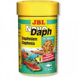 JBL Liofilizado NovoDaph 100ml
