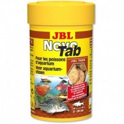 JBL Pastilhas NovoTab 1l
