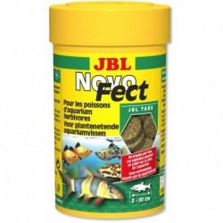 JBL Pastilhas NovoFect 250ml