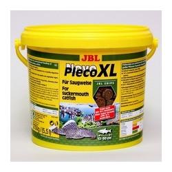 JBL Pastilhas NovoPleco XL 5,5l