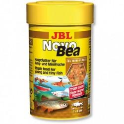 JBL Cria NovoBea 100ml