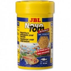 JBL Cria NovoTom Artemia 100ml