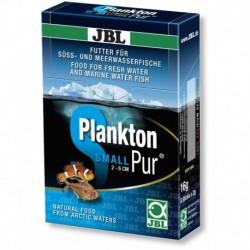 JBL PlanktonPur S Saqueta 2g