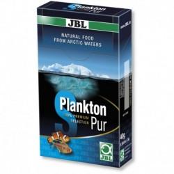 JBL PlanktonPur S Saqueta 5g
