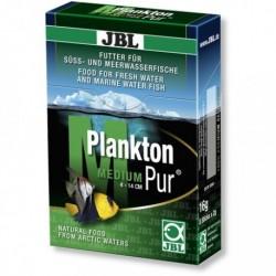 JBL PlanktonPur M Saqueta 2g