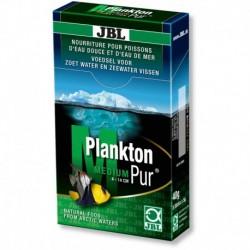 JBL PlanktonPur M Saqueta 5g
