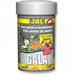 JBL Premium Gala 100ml