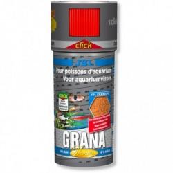 JBL Premium Grana CLICK 250ml