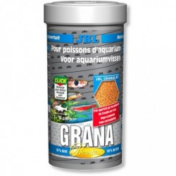 JBL Premium Grana Recarga 250ml