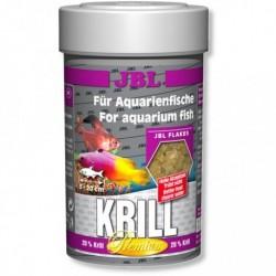 JBL Premium Krill 250ml