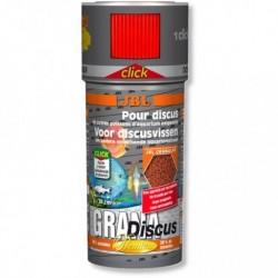 JBL Grana-Discus CLICK 250ml