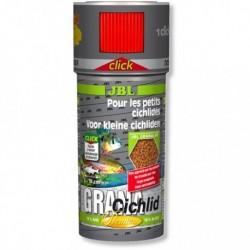 JBL Grana-Cichlid CLICK 100ml