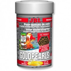 JBL GoldPearls 250ml - Recarga