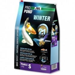 JBL ProPond Inverno S 0,6kg