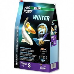 JBL ProPond Inverno S 1,8kg