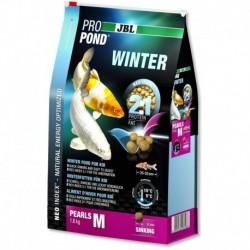 JBL ProPond Inverno M 1,8kg