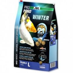 JBL ProPond Inverno L 3,6kg
