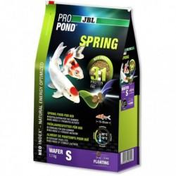 JBL ProPond Primavera S 4,2kg