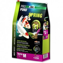 JBL ProPond Primavera M 8,4kg
