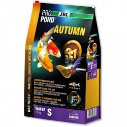 JBL ProPond Outono S 6,0kg