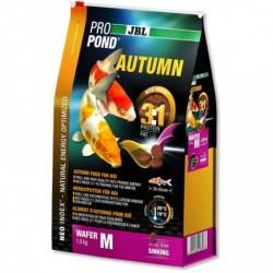JBL ProPond Outono M 3,0kg