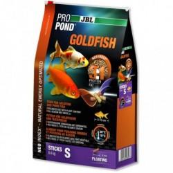 JBL ProPond Goldfish S 1,7kg