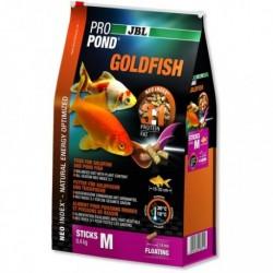 JBL ProPond Goldfish M 0,4kg