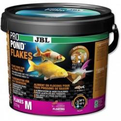 JBL ProPond Flocos M 0,72 kg