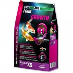 JBL ProPond Crescimento XS 1,3kg