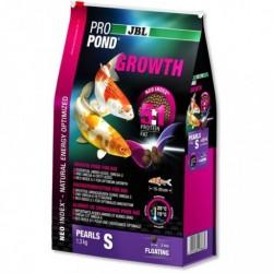 JBL ProPond Crescimento S 1,3kg