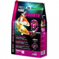 JBL ProPond Crescimento M 5,0kg